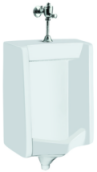 Hot Selling Good Quality Classic Design Wall-Hung Urinal un-102