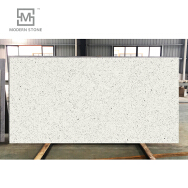 Modernstone Co., Ltd. Quartz