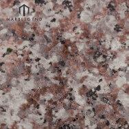 Pfm Imp.  Exp. Co., Ltd. Other Tiles