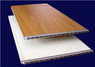 Jia Beit Technology Co., Ltd. PVC Flooring