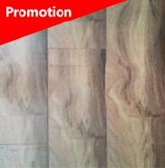 Top Selling Nice Quality Stylish Design H3(Q2)-TM32 laminate flooring