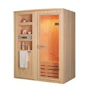 Shenzhen Kingston Sanitary Ware Co., Ltd. Sauna Room System