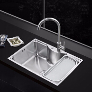 Yekalon Industry Inc. Kitchen Sinks