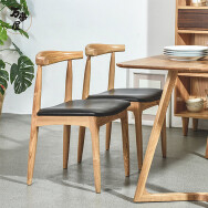 Yekalon Industry Inc. Dining Chairs