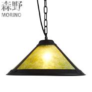 Morino iron Chandelier Ceiling Light Industrial Vintage Chandelier Lighting Rustic Lighting