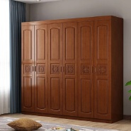 New Product Highest Level Fancy Design Swing door wardrobe cabinet process