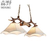 2018 morden wholesale led light chandelier for home decor or christmas