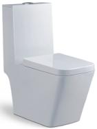 Yekalon Industry Inc. Toilets