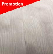 5mm PVC flooring-YBW1496(LS222-1)