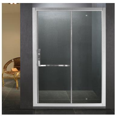 New Arrived Quick Lead Simple Design Sliding Door SE-SA781-121