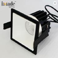 Zhongshan Imade Lighting Co., Ltd. Downlights