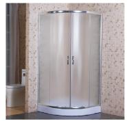 Hot Sell Hot Quality Fashionable Design Sliding Door SE-SA993-442