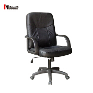 Top funiture leather executive swivel office chair manager office chair