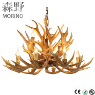 led chandelier china sale dining room lighting turkish chandeliers
