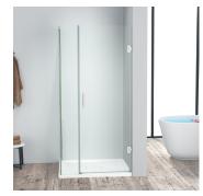 New Product Highest Level Fancy Design Casement Door SE-CJ361-231