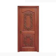 Yekalon Industry Inc. Solid Wood Door