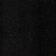 Hot Sales High Standard Professional Design Polished granite Café imperial G2043