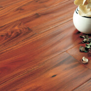 Hot Sell Hot Quality Fashionable Design Engineered Wood Flooring HS-Acacia-02 golden