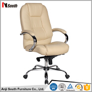 Office furniture leather ergonomic executive office desk chair