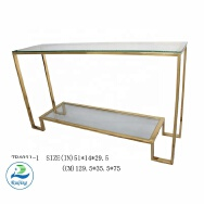 Dongguan Ruijing Glass Craftworks and Hardware Co., Ltd. Dressers