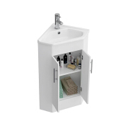 ZHEJIANG FENGYU HANDICRAFTS CO., LTD. Bathroom Cabinets