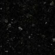 On Sale Premium Quality Good Design Polished granite Emerall pearl G2006