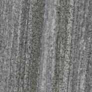 Best Selling Superior Quality Latest Design Polished granite flower black block G3684