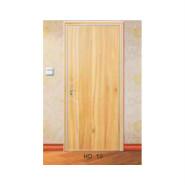 Yekalon Best Choice Exceptional Quality Popular Design Interior HPL door(HD-10)