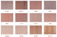 TONGXIANG SHENGGONG TIMBER INDUSTRY CO., LTD. Multi-layer Engineered Flooring
