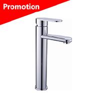 Sales Promotion High Quality Original Design basin mixer FT-2912G