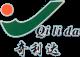 Hangzhou Yiqi Sanitary Ware Co., Ltd.