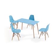 Doova Furniture Co., Ltd. Dining Tables