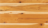 Top10 Best Selling Top Class Brand Design Engineered Wood Flooring HS-hickory-01