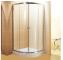Advertising Promotion Super Quality Unique Design Sliding Door SE-SA722-442