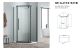 Hot SalesHigh Standard Professional Design Casement Door SE-CJ174-531