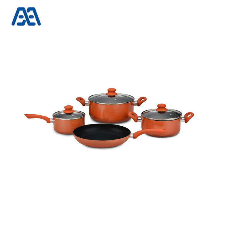 Top-selling-marble-ceramic-non-stick-induction.jpg