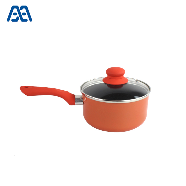 Top-selling-marble-ceramic-non-stick-induction (1).jpg