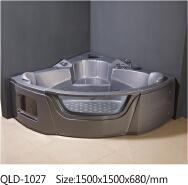 Hangzhou Yiqi Sanitary Ware Co., Ltd. Bathtubs