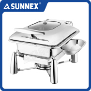 Sunnex Century Catering Equipment (Shenzhen) Ltd. Other Kitchen Appliances