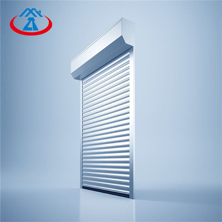 warehouse windproof roller shutter door.jpg