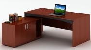 Shenzhen Changjiang Furniture  Office Desks
