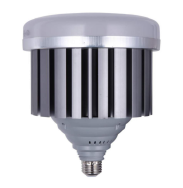 Zhongshan Mingyi Lighting Technology Co.,Ltd  Lighting Accessories