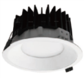 Hot Sales High Standard Professional Design Downlight YLAD033