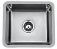ZHUHAI GRAND KITCHENWARE CO.,LTD Kitchen Sinks