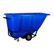 Cixi Ilife Plastic Products Co.,LTD. Trolley