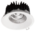 Top10 Best Selling Top Class Brand Design Downlight YLAD028