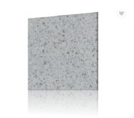 Foshan G&K Building Material Co., Ltd. Rustic Tiles