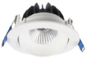 New Product Highest Level Fancy Design Downlight YLAD085