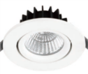 Best Seller Elegant Top Quality Personalized Design Downlight YLAD022