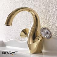 Bravat (China) GmbH Kitchen Taps